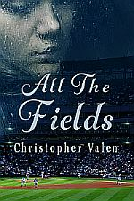 All The Fields