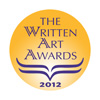 Written Arts Award
